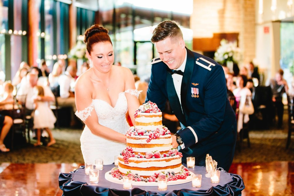 chicago-fine-art-wedding-photography-tyree27