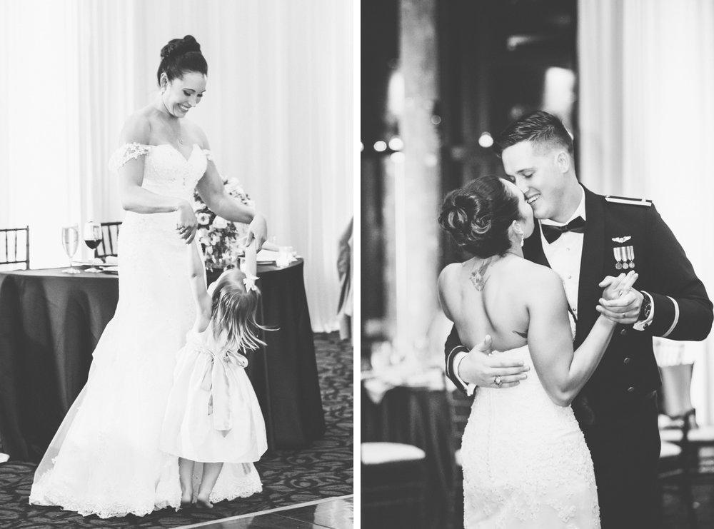 chicago-fine-art-wedding-photography-tyree29