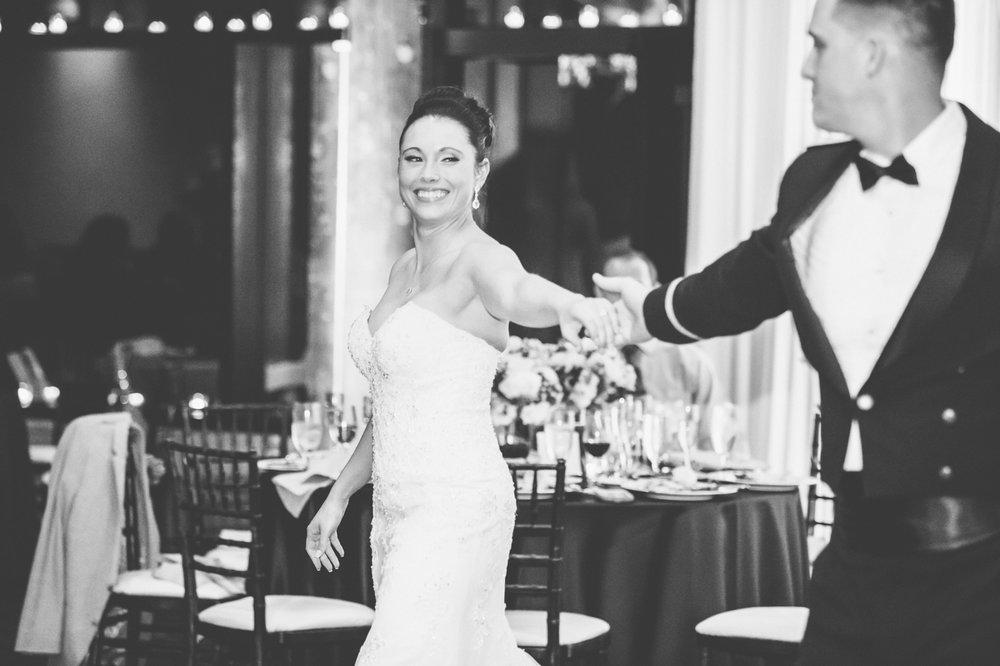 chicago-fine-art-wedding-photography-tyree30
