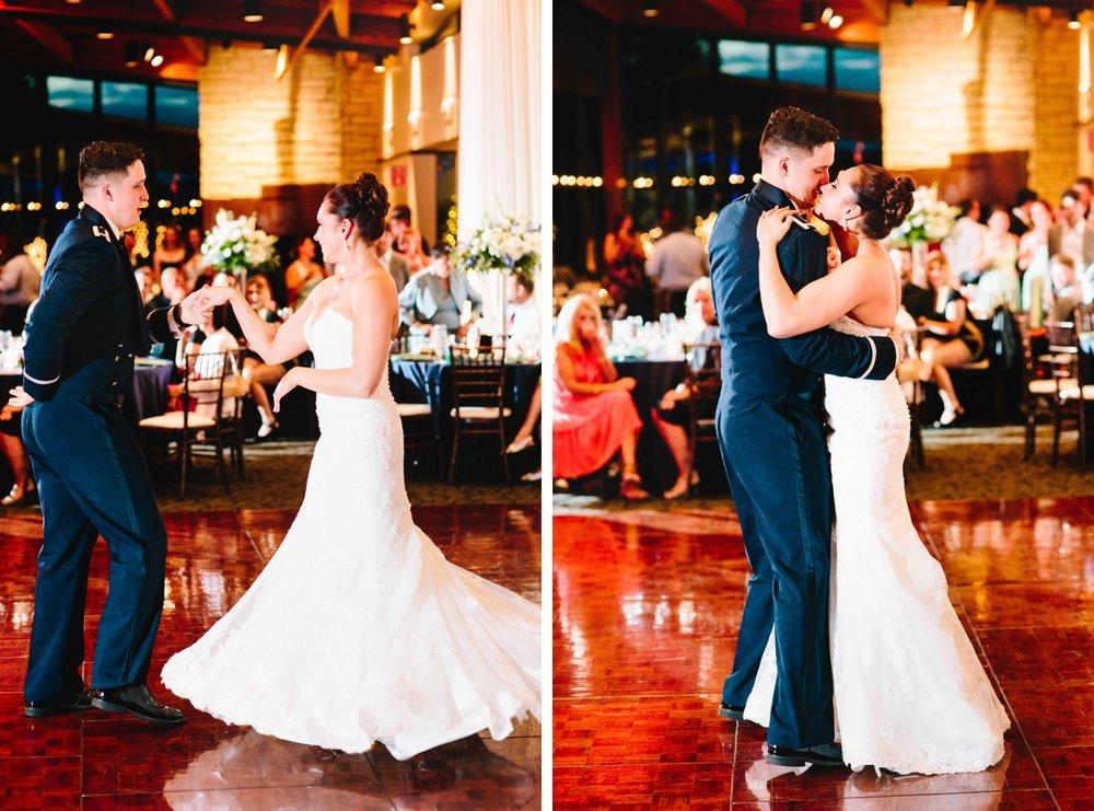 chicago-fine-art-wedding-photography-tyree31