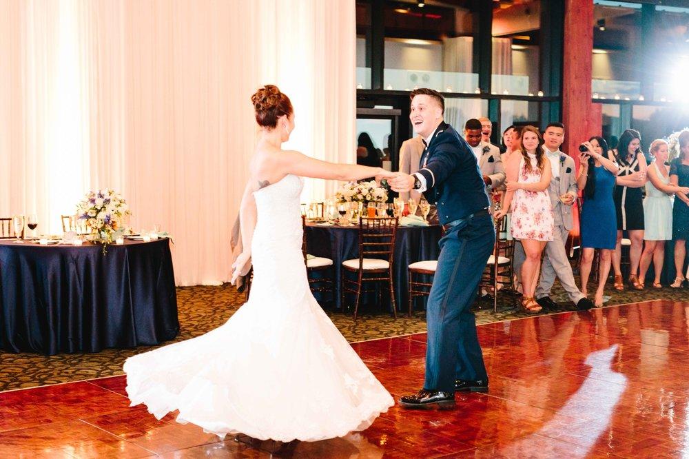 chicago-fine-art-wedding-photography-tyree32