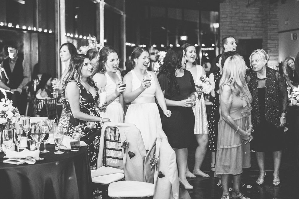 chicago-fine-art-wedding-photography-tyree41