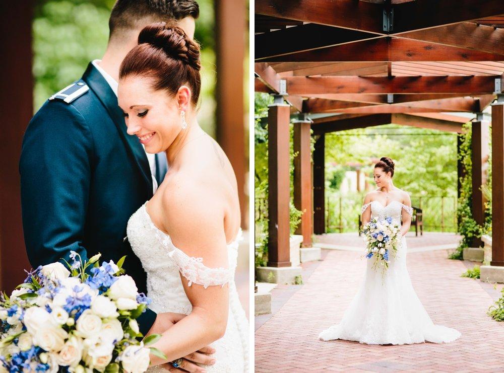 chicago-fine-art-wedding-photography-tyree14