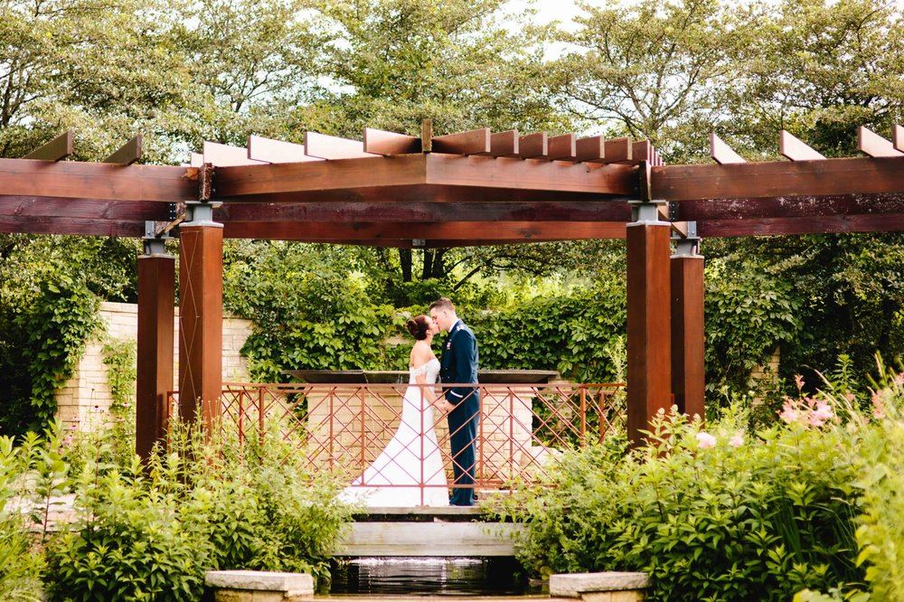 chicago-fine-art-wedding-photography-tyree15
