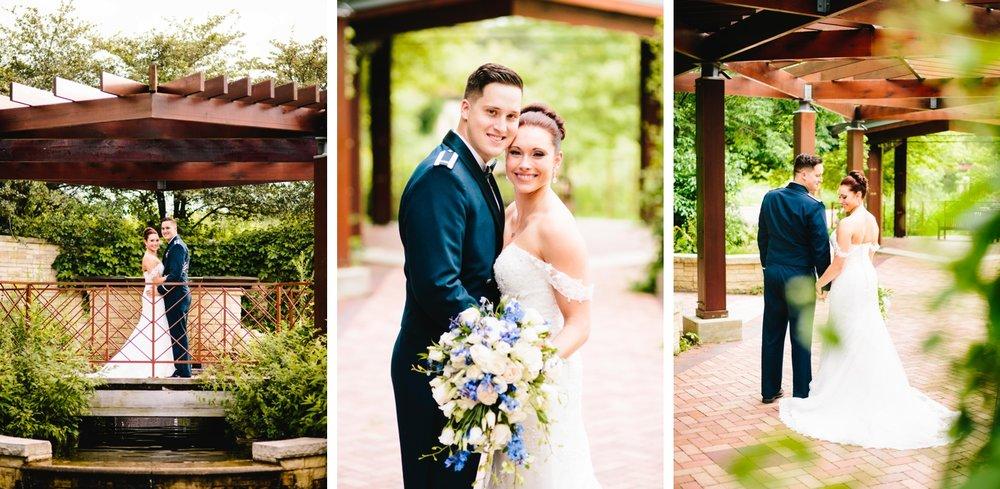 chicago-fine-art-wedding-photography-tyree10