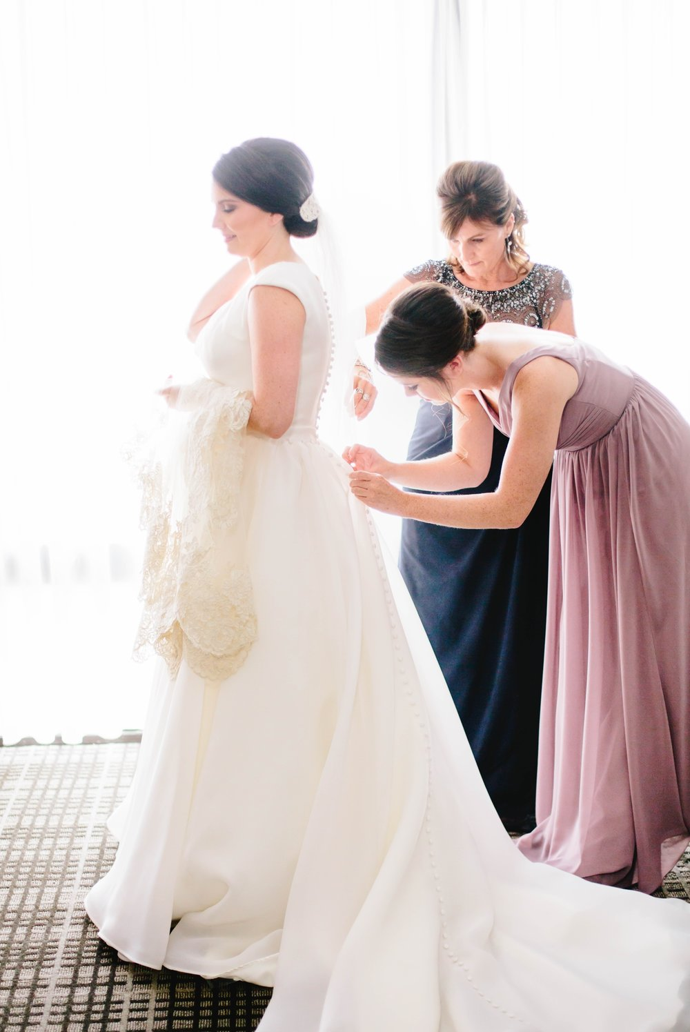 chicago-fine-art-wedding-photography-mccarthy15