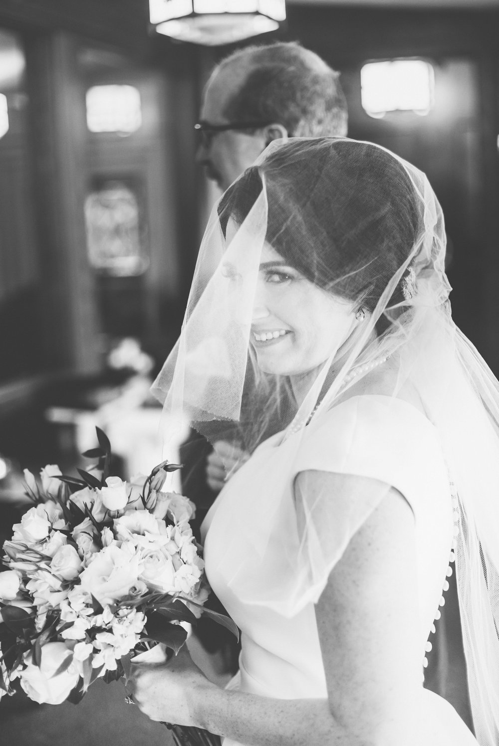 chicago-fine-art-wedding-photography-mccarthy44
