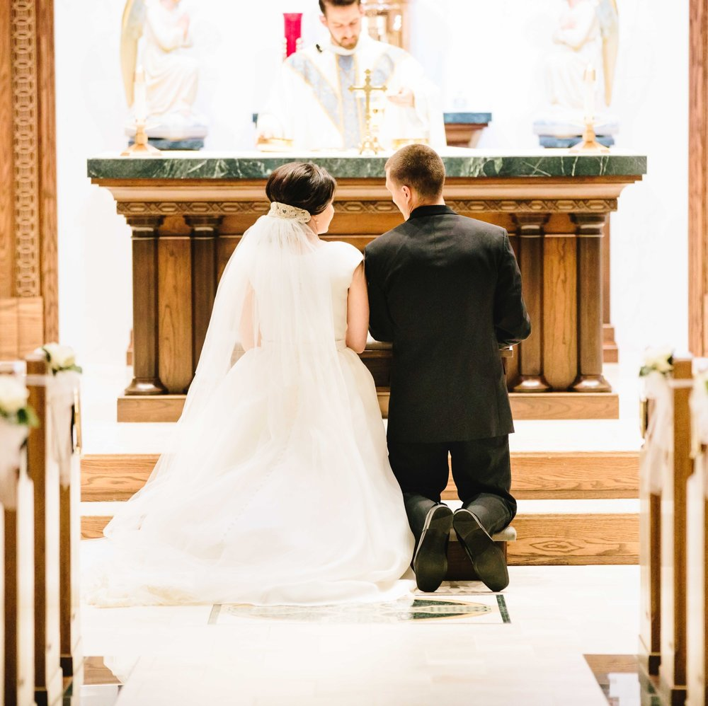 chicago-fine-art-wedding-photography-mccarthy46