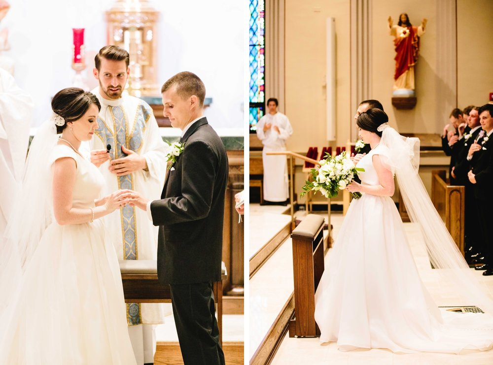 chicago-fine-art-wedding-photography-mccarthy47