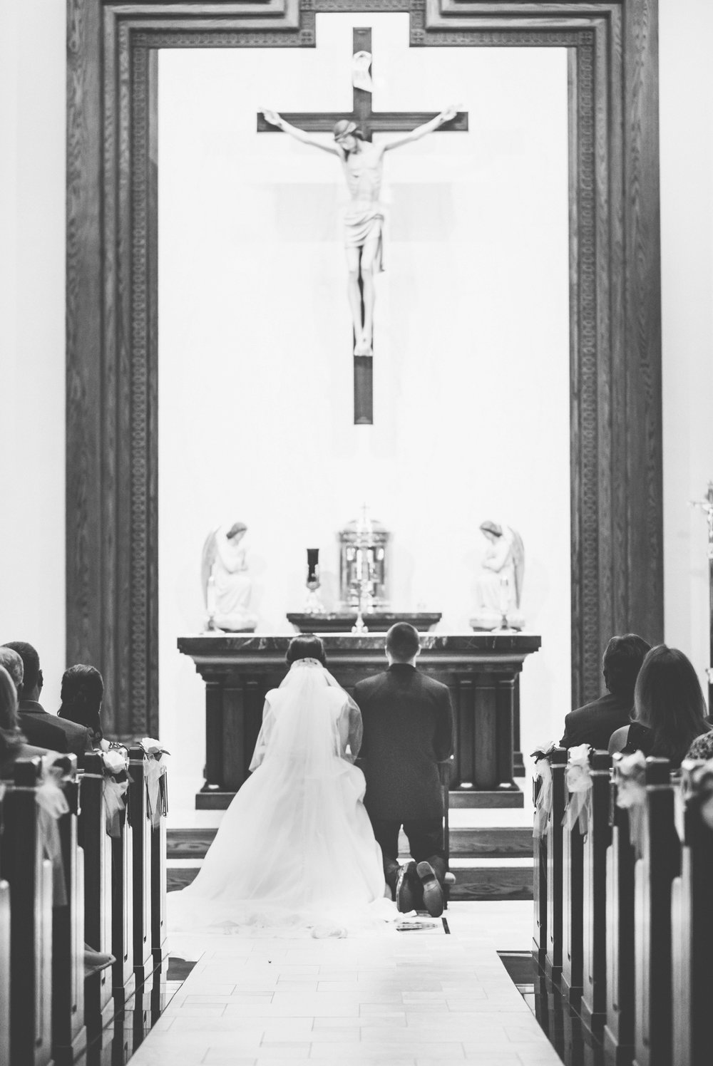 chicago-fine-art-wedding-photography-mccarthy48