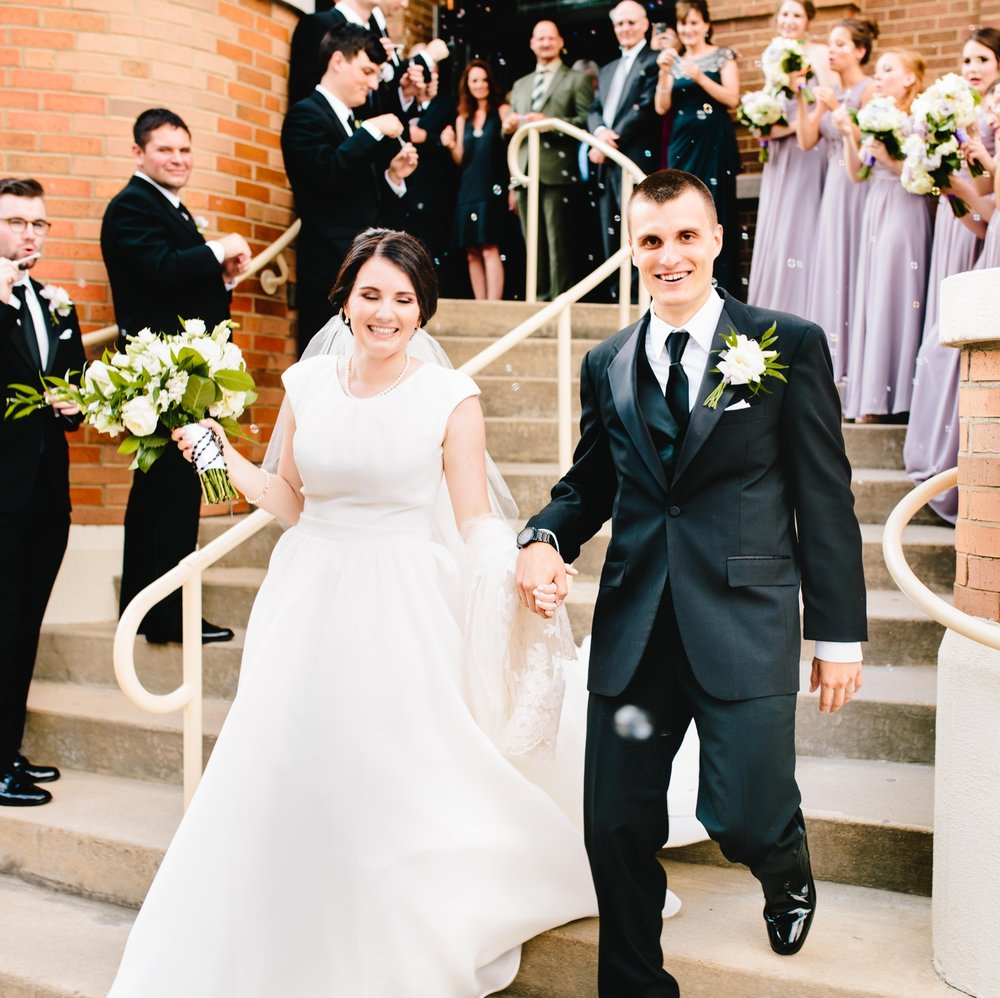 chicago-fine-art-wedding-photography-mccarthy54