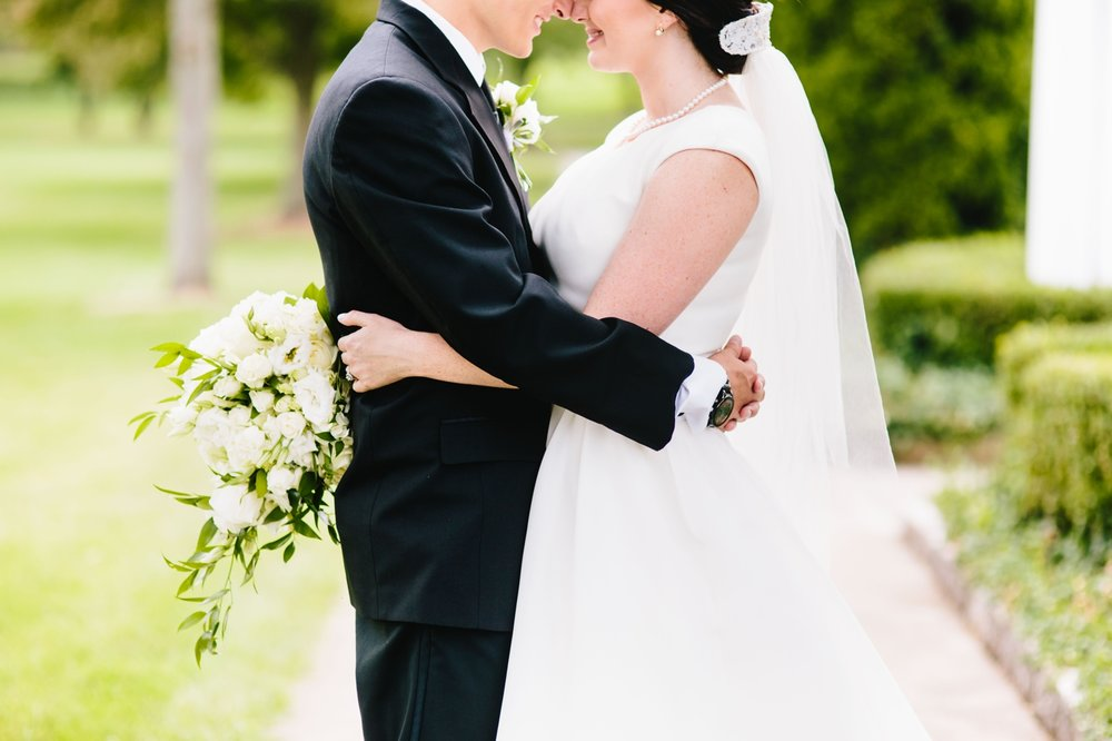 chicago-fine-art-wedding-photography-mccarthy33