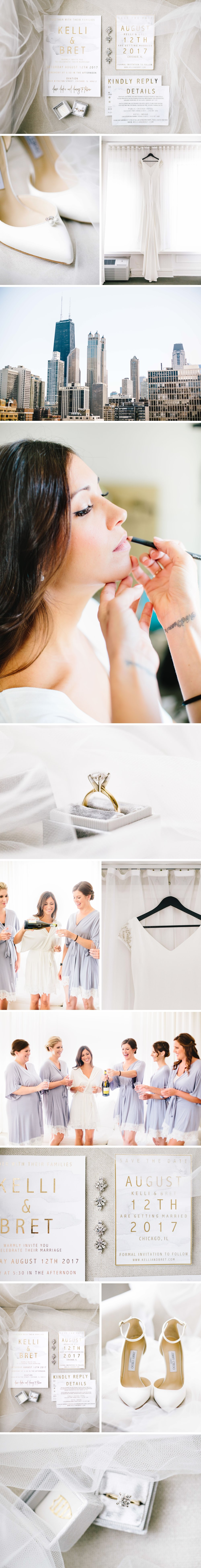 chicago-fine-art-wedding-photography-penninger1