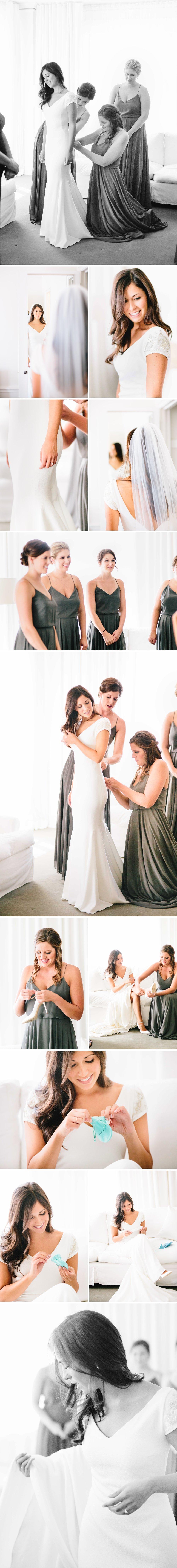 chicago-fine-art-wedding-photography-penninger3