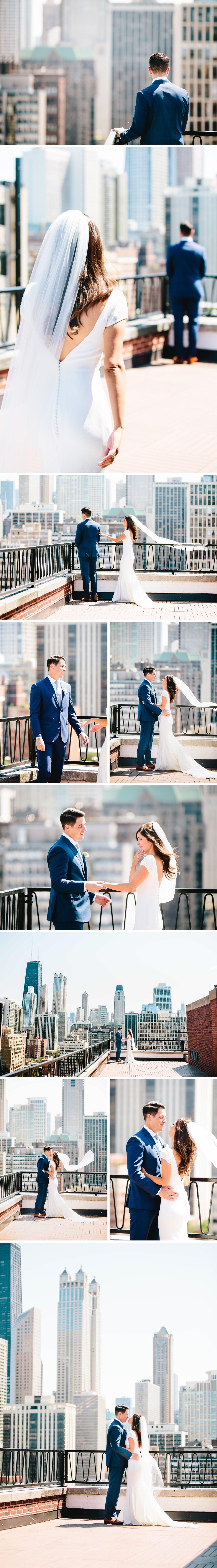 chicago-fine-art-wedding-photography-penninger4