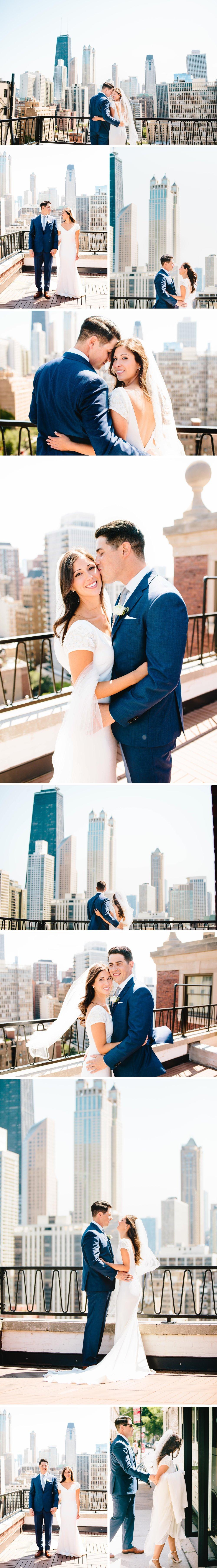 chicago-fine-art-wedding-photography-penninger5