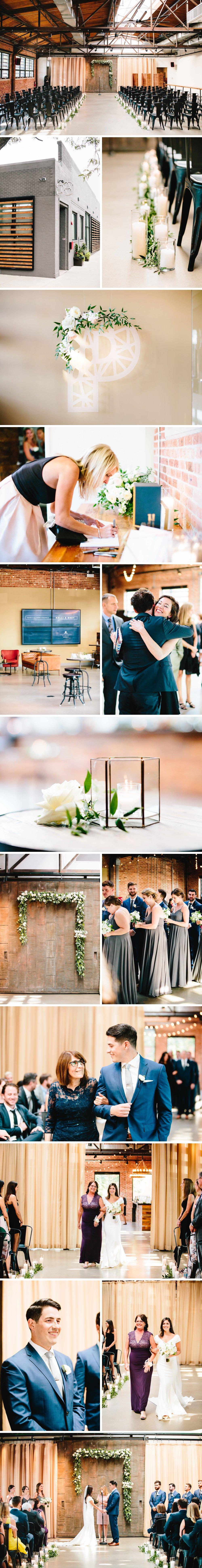 chicago-fine-art-wedding-photography-penninger6