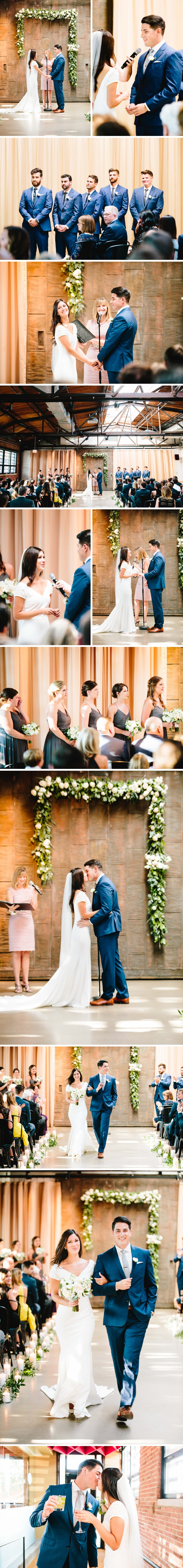 chicago-fine-art-wedding-photography-penninger7