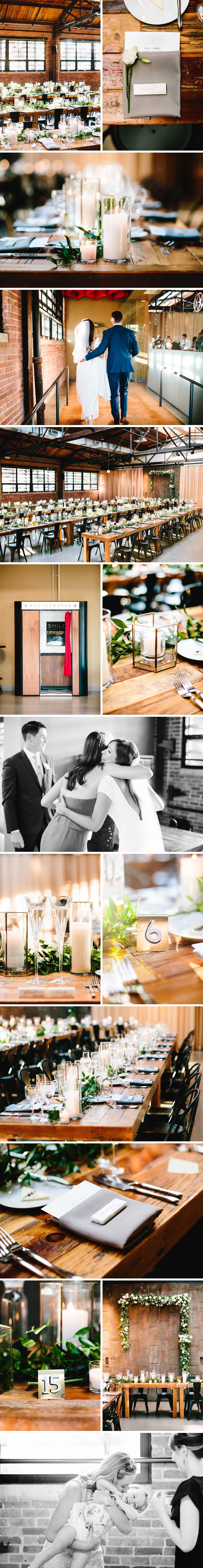 chicago-fine-art-wedding-photography-penninger8