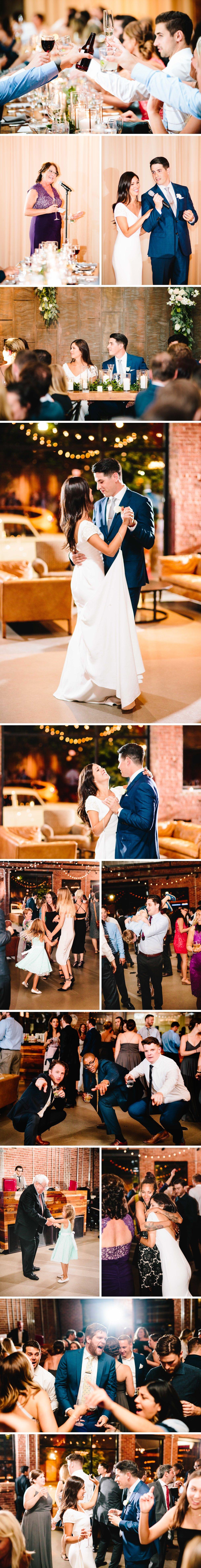 chicago-fine-art-wedding-photography-penninger11