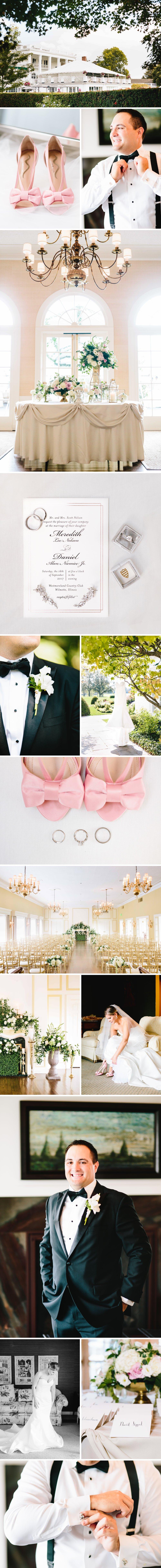 chicago-fine-art-wedding-photography-niemiec1