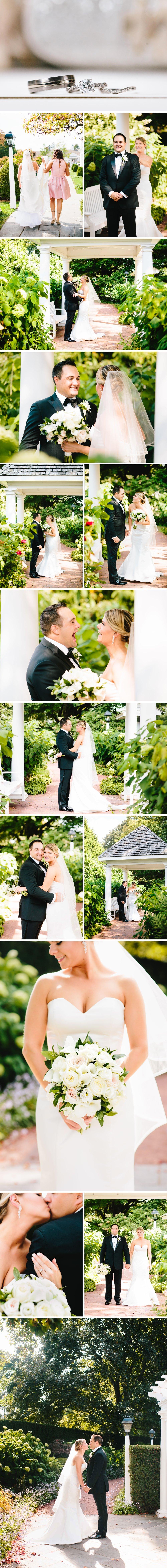 chicago-fine-art-wedding-photography-niemiec2