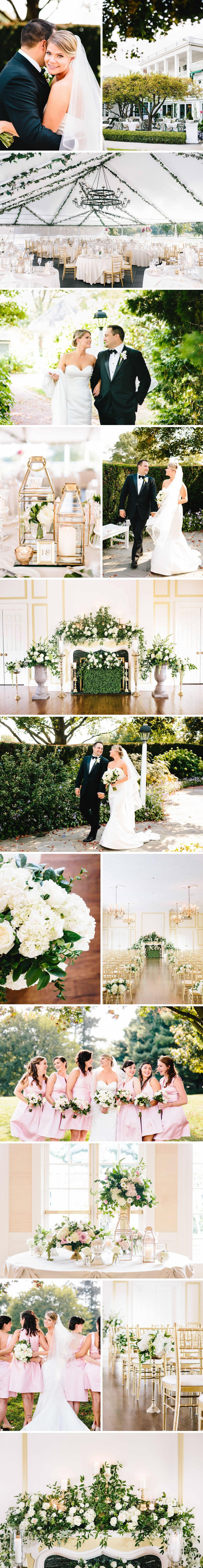 chicago-fine-art-wedding-photography-niemiec3