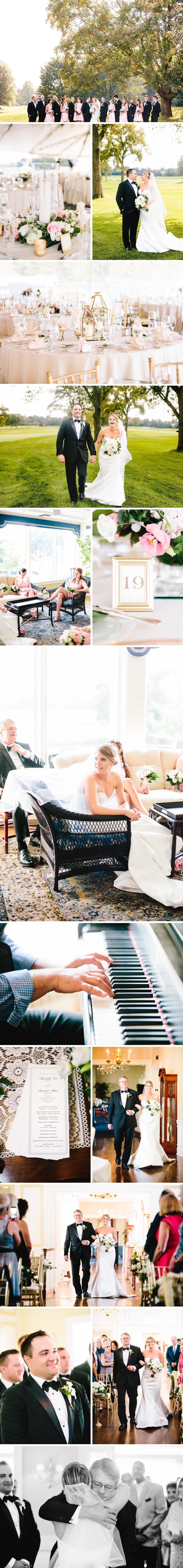 chicago-fine-art-wedding-photography-niemiec4