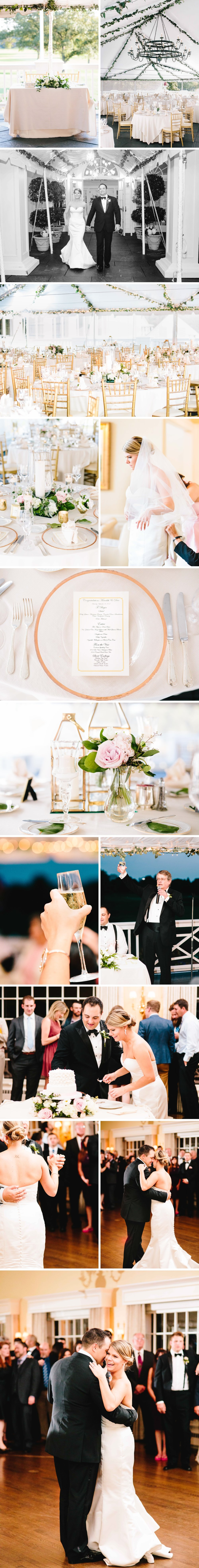 chicago-fine-art-wedding-photography-niemiec5