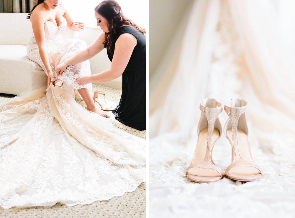 chicago-fine-art-wedding-photography-douglas5