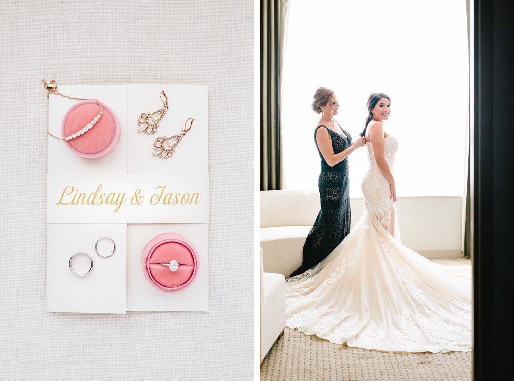 chicago-fine-art-wedding-photography-douglas7