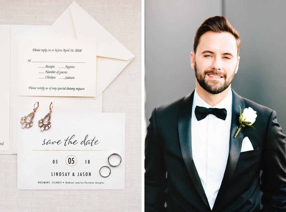 chicago-fine-art-wedding-photography-douglas12