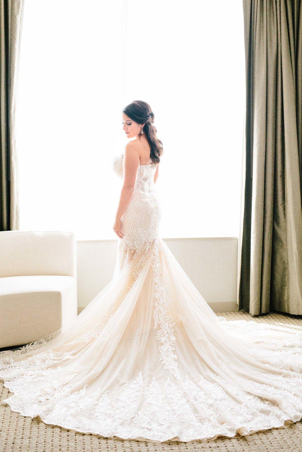 chicago-fine-art-wedding-photography-douglas14