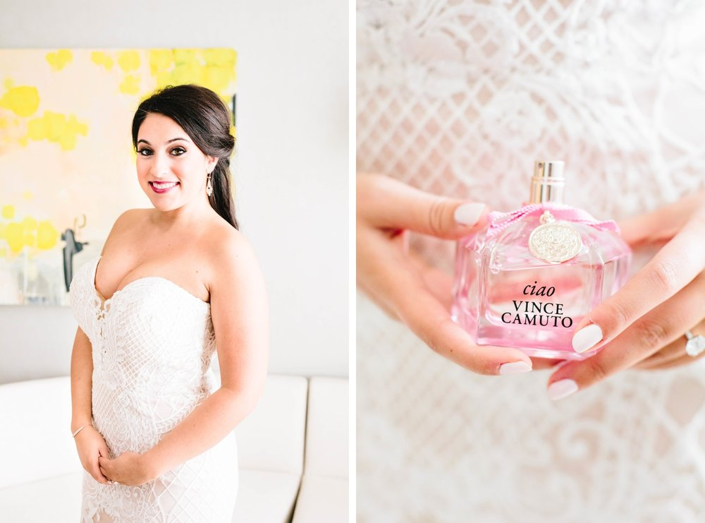 chicago-fine-art-wedding-photography-douglas15