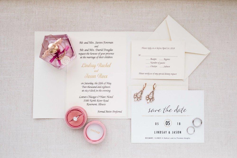 chicago-fine-art-wedding-photography-douglas16