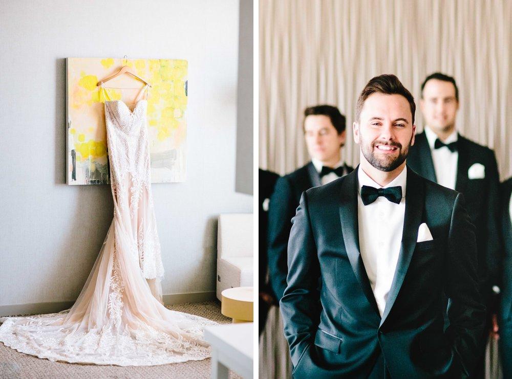chicago-fine-art-wedding-photography-douglas17
