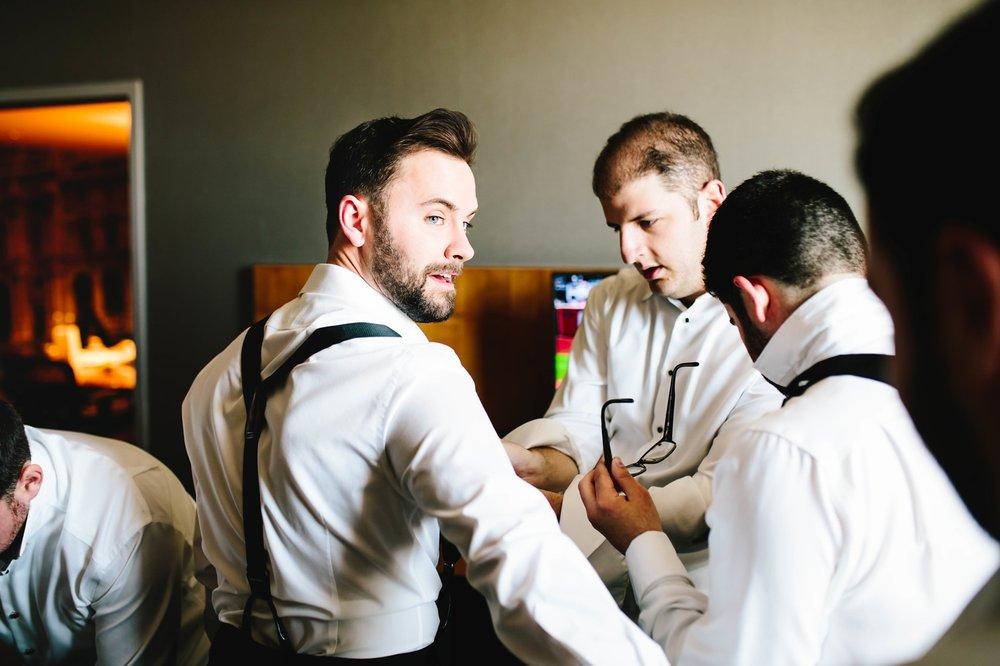 chicago-fine-art-wedding-photography-douglas11