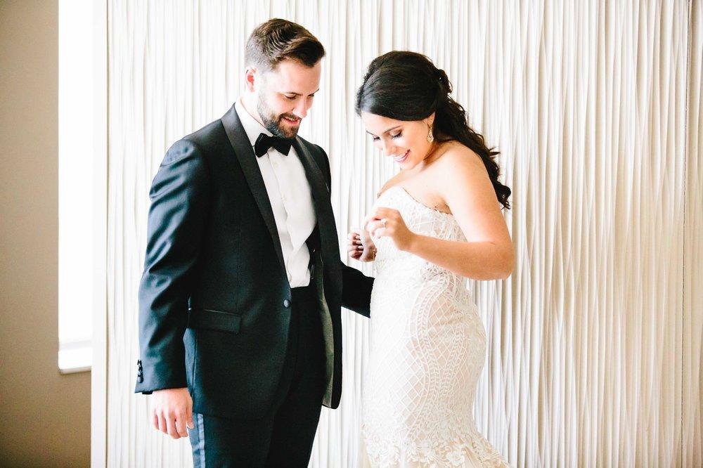 chicago-fine-art-wedding-photography-douglas21