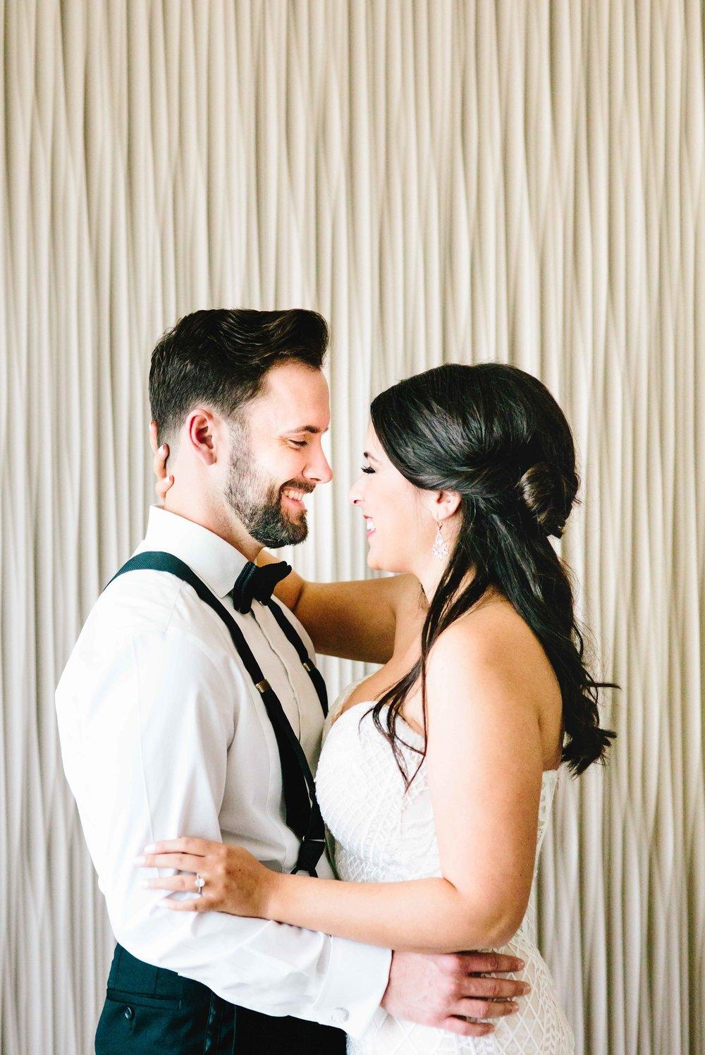chicago-fine-art-wedding-photography-douglas23