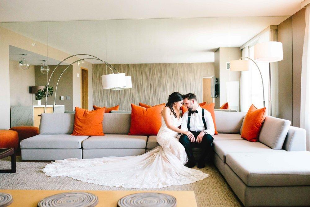chicago-fine-art-wedding-photography-douglas27