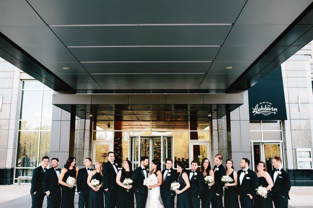 chicago-fine-art-wedding-photography-douglas30