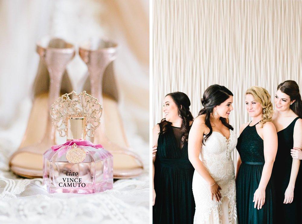chicago-fine-art-wedding-photography-douglas9
