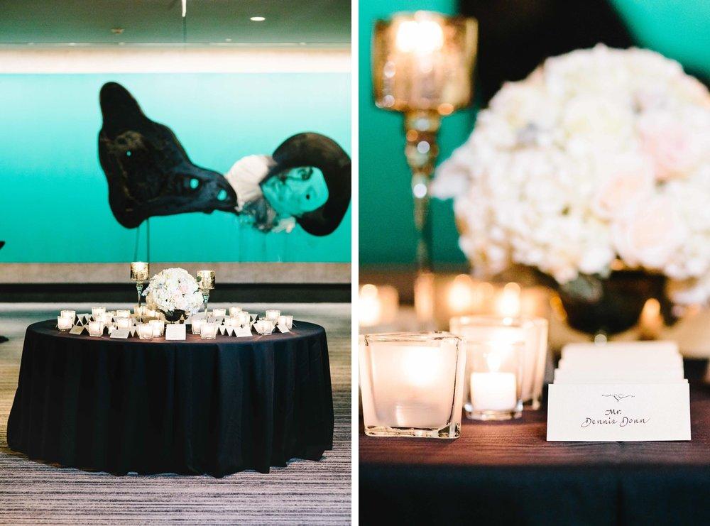 chicago-fine-art-wedding-photography-douglas34