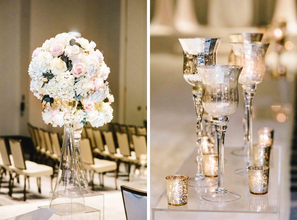 chicago-fine-art-wedding-photography-douglas38