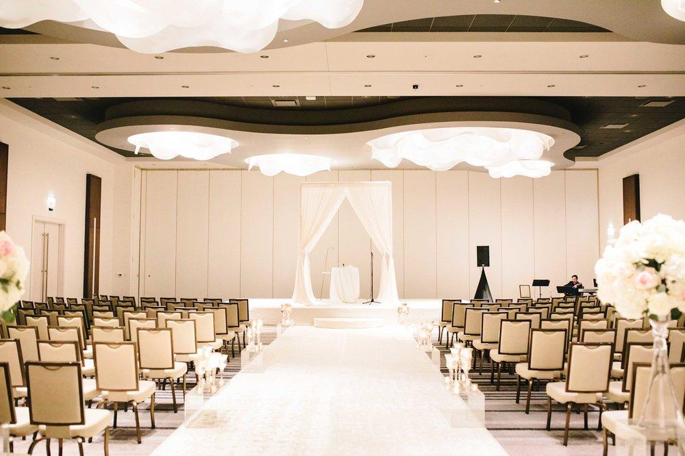 chicago-fine-art-wedding-photography-douglas36