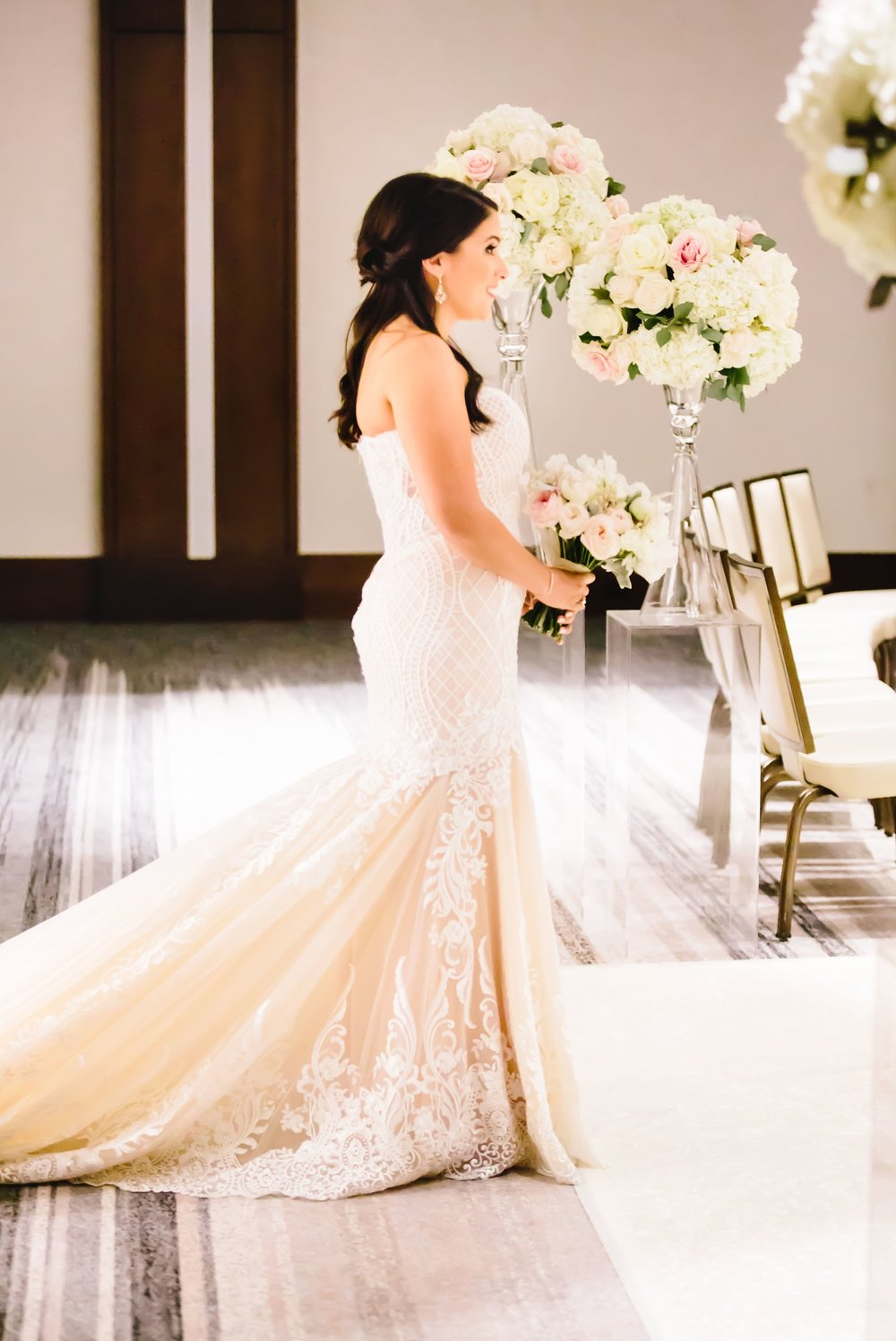 chicago-fine-art-wedding-photography-douglas37