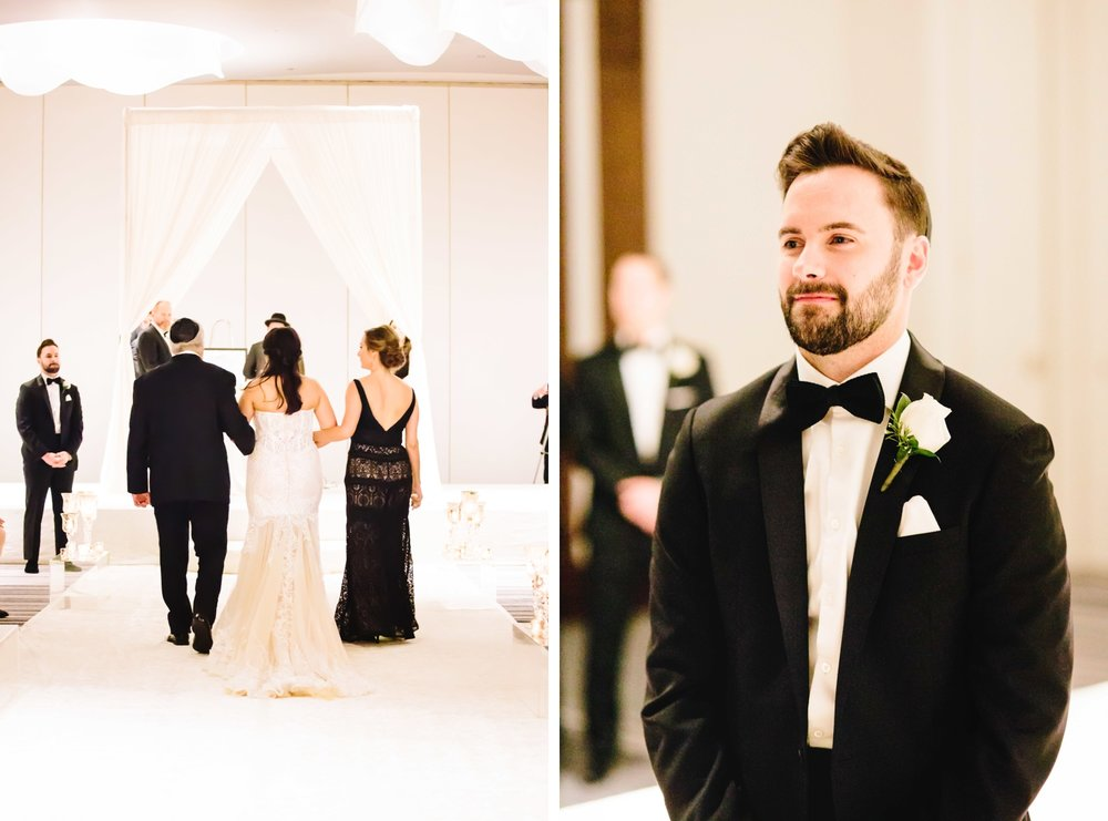 chicago-fine-art-wedding-photography-douglas40