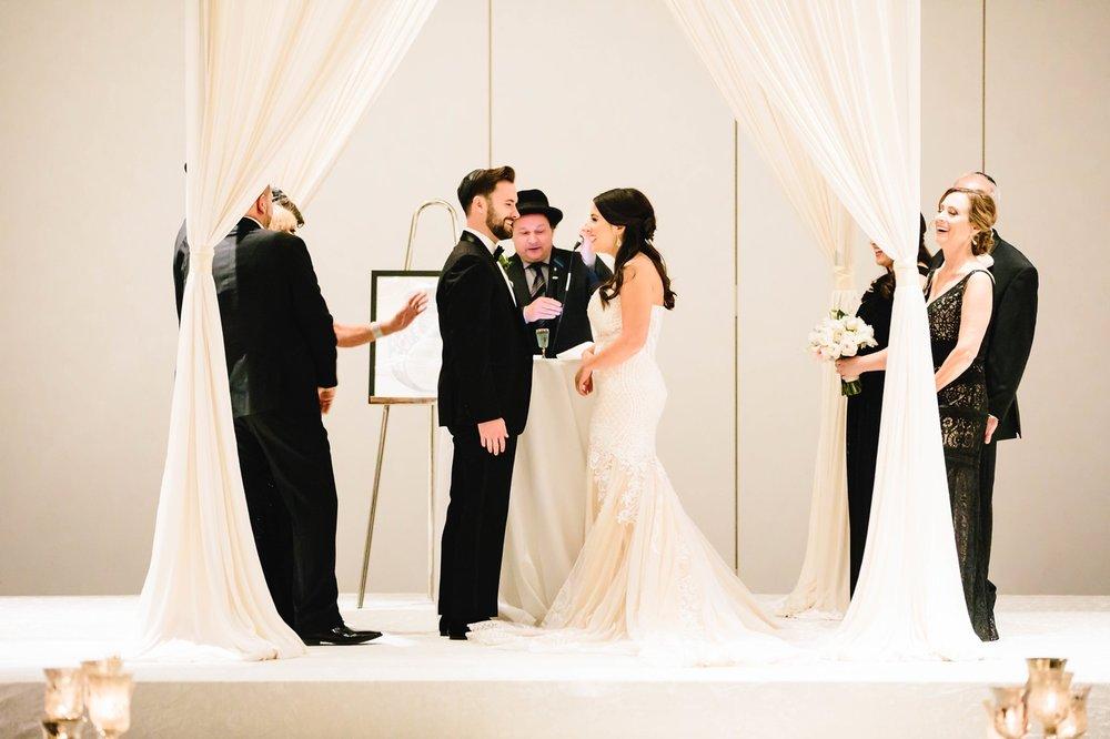 chicago-fine-art-wedding-photography-douglas41