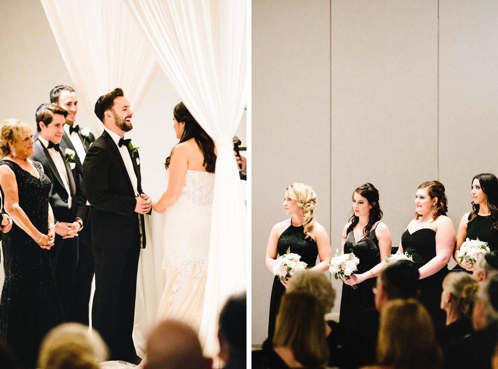 chicago-fine-art-wedding-photography-douglas42