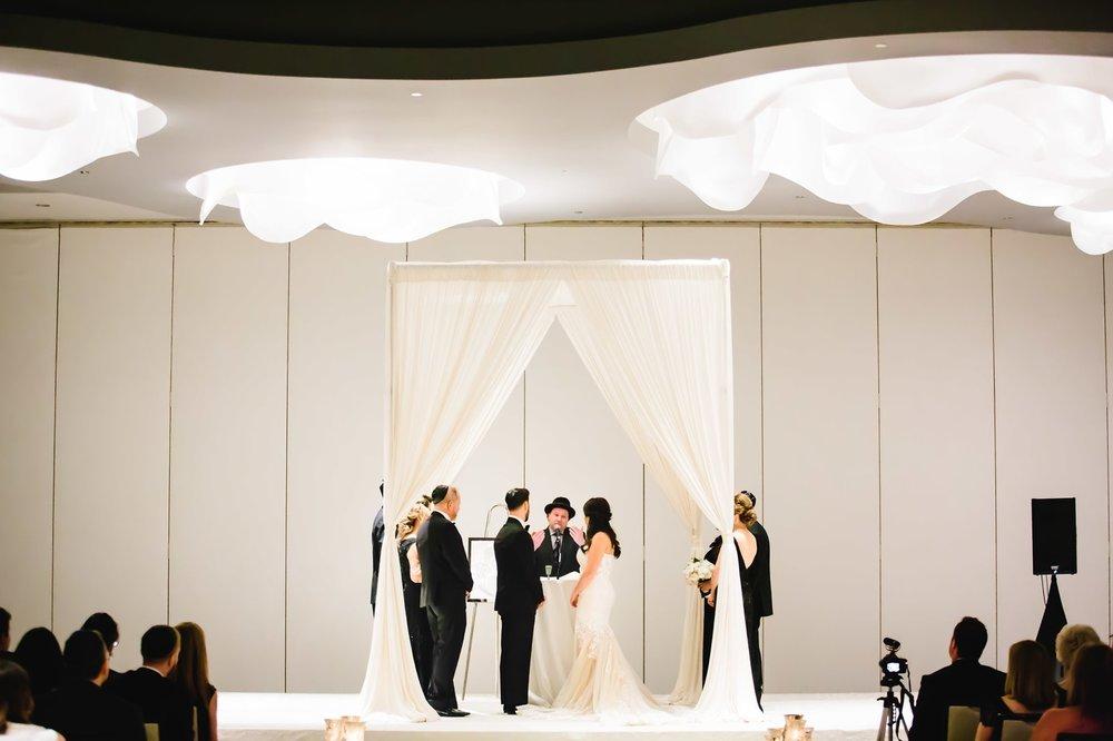 chicago-fine-art-wedding-photography-douglas43